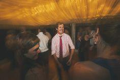 http://blog.benadams.com.au/2013/04/emily-will-roberts-restaurant-hunter-valley/