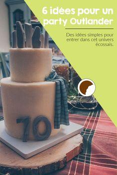 Canard colvert D1 12 Cupcake Toppers 12 Round glaçage feuille personnalisé topper