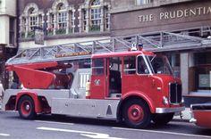 Fire Dept, Fire Department, Rescue Vehicles, Fire Apparatus, Fire Engine, Fire Trucks, Firefighter, Engineering, British