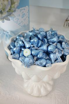 baby shower decorations 423971752422058525 - Ideas baby shower boy decorations blue dessert tables Source by Idee Baby Shower, Bebe Shower, Baby Shower Table, Baby Shower Favors, Baby Shower Themes, Baby Shower Parties, Baby Shower For Boys, Sprinkle Shower, Baby Sprinkle
