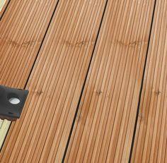 how to paint color a deck fast with a roller Modern Deck, Best Budget, Decks, Paint Colors, Fun, Design, Paint Colours, Deck, Terrace