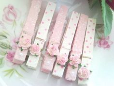 Romantic Shabby Chic DIY Project Ideas and Tutorials - Diy .- Romantische Shabby Chic DIY Projektideen und Tutorials – Diyselbermachen Romantic Shabby Chic DIY project ideas and tutorials – DIY diy making - Romantic Shabby Chic, Shabby Chic Vintage, Shabby Chic Crafts, Shabby Chic Kitchen, Shabby Chic Decor, Vintage Kitchen, Manualidades Shabby Chic, Shabby Chic Romantique, Decoration Shabby