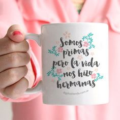 21 Mugs For Tea Drinkers Who Hate Coffee You're My Favorite, My Favorite Things, Frases Tumblr, Unique Coffee Mugs, Funny Mugs, Funny Coffee, Tea Mugs, Gifts In A Mug, Etsy