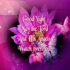 Lovely Good Night, Beautiful Good Night Images, Good Night Prayer, Good Night Blessings, Good Night Wishes, Good Night Sweet Dreams, Good Morning Good Night, Good Night Friends Images, Good Night Messages