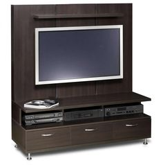 Modern Design Wall Cabinets For Led Tv Simple Built Television . Part 52
