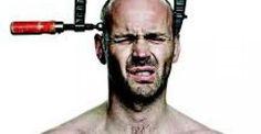 Πανευρωπαϊκή ημέρα για τον πονοκέφαλο και την ημικρανία: http://biologikaorganikaproionta.com/health/247383/