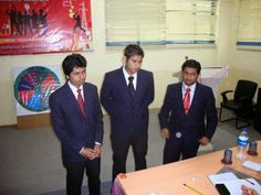If you are Looking for the best B.E./B.Tech Civil Engineering courses in India, then SIMS is one of the top Engineering Colleges in Indore MP for Civil Engineering Course. Contact us at 0731-2580000