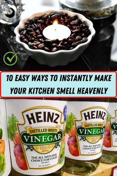 #Easy #Ways #Instantly #Make #Kitchen #Smell #Heavenly Baby Food Recipes, Chicken Recipes, Chicken Snacks, Biker Chick Outfit, Acrylic Nail Designs, Acrylic Nails, Pom Pom Crafts, Almond Nails, Black Nails