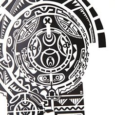 Temporary Body Tattoo Sticker Last 5-7day SM-D001# Delicate Cool Men Body Art Big Size Instant Waterproof Totem Luck2421 Beauty Choice http://www.amazon.com/dp/B00UA9AE2U/ref=cm_sw_r_pi_dp_X9hVvb1DSEZXT