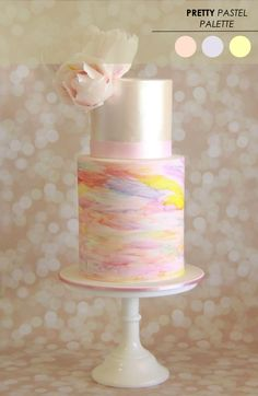 5 Creative Cakes that Wow!