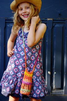 Last Friday I released my first pattern for the year. Water Bottle Covers, Last Friday, Crochet Patterns, Fashion, Moda, Fashion Styles, Fasion, Crochet Tutorials, Crocheting Patterns