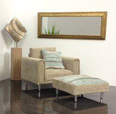 1:12 Scale Modern Miniature Furniture  The Big par MadMissyMinis