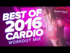 Here are 6 Mistakes She Made Before Staring Her Fitness Journey - cardio Hip Hop Workout, Workout Mix, Leg Day Workouts, Fun Workouts, Workout Motivation Music, Best Workout Music, Step Music, Gym Music, Cardio Workout At Home