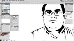 #Diseño, #Agencia, #Clientes.