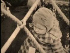 ▶ The Sinking of the Wilhelm Gustloff: Deadliest Sea Disaster (44 minutes) - YouTube