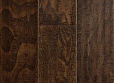 """3/8"""" x 5"""" Arbor Beech - Mayflower Engineered   Lumber Liquidators"""