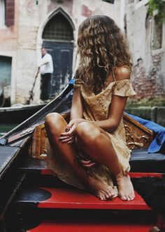 Italia - Venice
