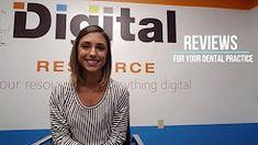 (1) Digital Resource - YouTube - YouTube Internet Marketing Agency, Facebook Marketing, Youtube Youtube, Search Engine, Social Media, Digital, Social Networks, Social Media Tips