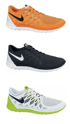 separation shoes c9e21 6dc90 2014 cheap nike shoes for sale info collection off big discount.New nike  roshe run,lebron james shoes,authentic jordans and nike foamposites 2014  online.