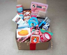 New Post diy christmas gifts for girls