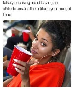 New funny memes humor hilarious god Ideas Really Funny Memes, Stupid Funny Memes, Funny Relatable Memes, Haha Funny, Funny Sarcasm, Funny Humor, Sarcasm Quotes, Funny Stuff, Funny Facts