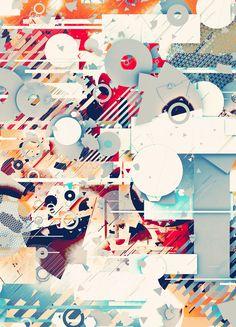 Olschinsky Artworks6