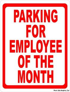 1000+ images about Employee Appreciation / Breakroom ...