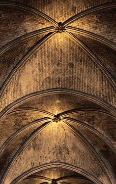 Ceiling by martie1swart, via Flickr