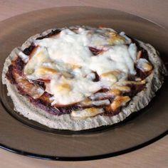 Gyors diétás pizza Clean9, Pie, Food, Torte, Cake, Fruit Cakes, Essen, Pies, Meals