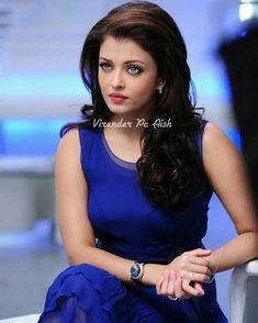 regram @vs080575 #aishwaryaraibachchan #aishwaryarai #Aishwarya #Queen #sweetheart #mylove #missworld #gorgeous #beauty