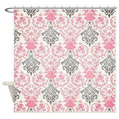 CafePress - Pretty Pink And Gray Damask - Decorative Fabr... https://www.amazon.com/dp/B00MBIRVT2/ref=cm_sw_r_pi_dp_x_1TjYybF1FMS81