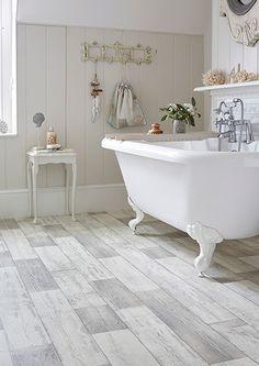avenue floors vinyl flooring available from affordable flooring near edinburgh httpwww
