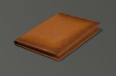 burnished portfolio ipad air 2 case
