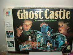 I played this with a friend called Beverly, whilst staying with my aunt in the 70's.  Happy memories