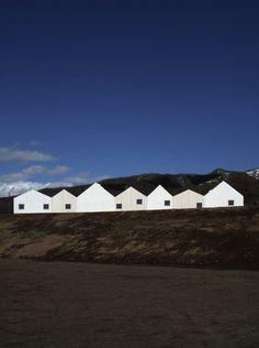 Sou Fujimoto Architects — 7/2 house — Europaconcorsi