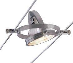 Tech Lighting Kable Lite - Brand Lighting Discount Lighting - Call Brand Lighting Sales 800-585-1285 to ask for your best price!