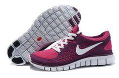 Material Girl Skylar Flat Sandals Women's Shoes - Ziftit