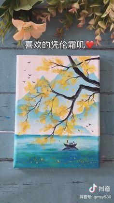 Tumblr Pattern, Watercolor Art Lessons, Crayon Art, Diy Art, Art Projects, Art Drawings, Artsy, Paintings, Crafty