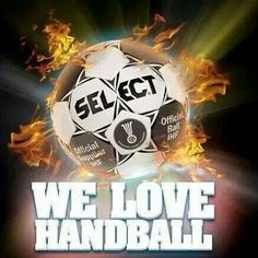 Handball Handball Players, Sport Icon, Just A Game, Never Give Up, Coaching, Cool Style, The Incredibles, Life, Petra