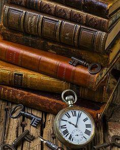 #leggereègioia #leggereovunque #leggerealetto #lettorinotturni #profumodilibri #voglioleggereditutto #semprelibri #leggeresempre #reading #leggere #leggo #libro #libri #book #books #loveread #amorelibri #beauty #viaggiatricepigra
