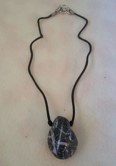 Check out this item in my Etsy shop https://www.etsy.com/listing/479382319/custom-made-necklace
