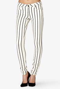 New Arrivals for Women's Pants | Forever 21