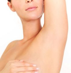 Main Important Facts and Causes of Breast Cancer