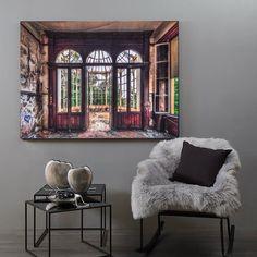 Velký výběr velkoformátových obrazů pro milovníky architektury. Obrazy XXXLutz. ................................................…