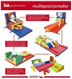 Sensory Therapy, Therapy Activities, Infant Activities, Pediatric Occupational Therapy, Pediatric Ot, Cerebral Palsy Treatment, Cerebral Palsy Activities, Indoor Playroom, Multiple Disabilities