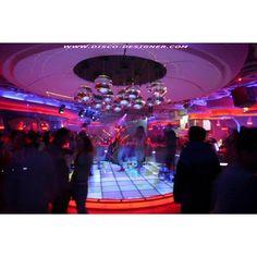 LED DANCE FLOOR|LIGHTED DANCEFLOORS|ILLUMINATED DANCEFLOOR|LED LIGHTED... ❤ liked on Polyvore featuring backgrounds