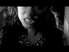 """Wassup (Wa$$up) 와썹 -  """"BANG BANG"""" - music video"""