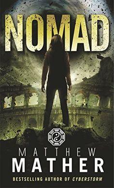 Nomad,  #scifi #free #ebook #kindle #AmazonPrime http://www.amazon.com/dp/B013TOAL3E/ref=cm_sw_r_pi_awdm_0ED0wb06A3XG7