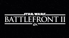 It's Officially Official: Star Wars Battlefront 2 is Coming to a Galaxy Near You