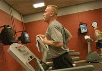 How to Prepare for the 2 Mile Army Run - Military Fitness - Military.com